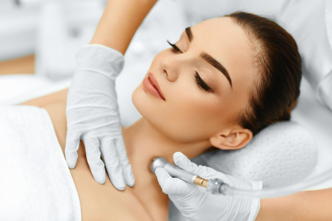 microdermabrasion tampa fl best facials cosmetic doctor deals